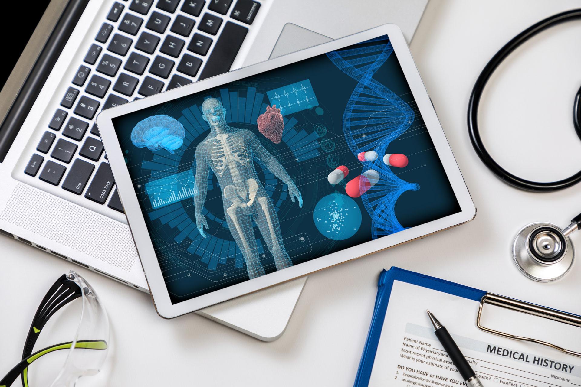 Dr Ιωσηφίδης Μιχαήλ Χειρουργός Ορθοπαιδικός Θεσσαλονίκη, Αρθροσκόπηση, Αρθροπλαστική, αρθροπλαστική γόνατος, ολική αρθροπλαστική ισχίου.